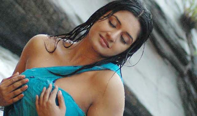 Bangla xxx song bangla hot song - 2 5