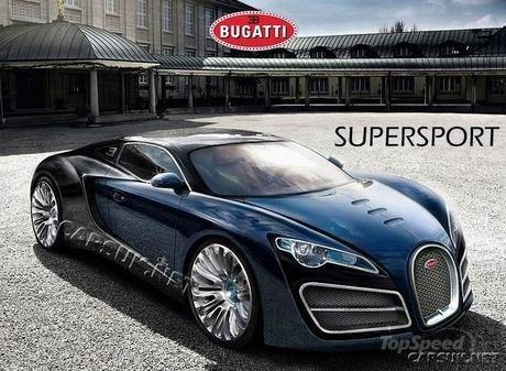 Bugatti Veyron Super Sport Top Gear starts Engine YouTube