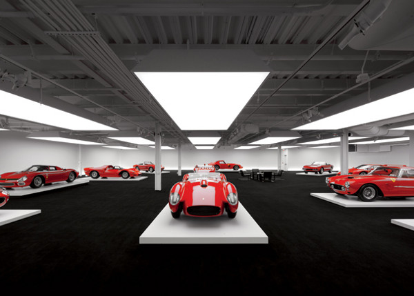 Eminem's Car collection http://thesuperduperdopelife.blogspot.com/2010_12_01_archive.html