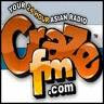 Listen Craze FM Radio Live