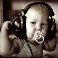 Isso é que é DJ...