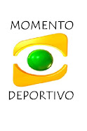 MOMENTO DEPORTIVO