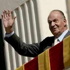 El PP de Sada felicita a su Majestad, el Rey D. Juan Carlos en su 70 aniversario