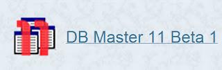 FIFA 11: DB Master 11 fifa11 ferramentas