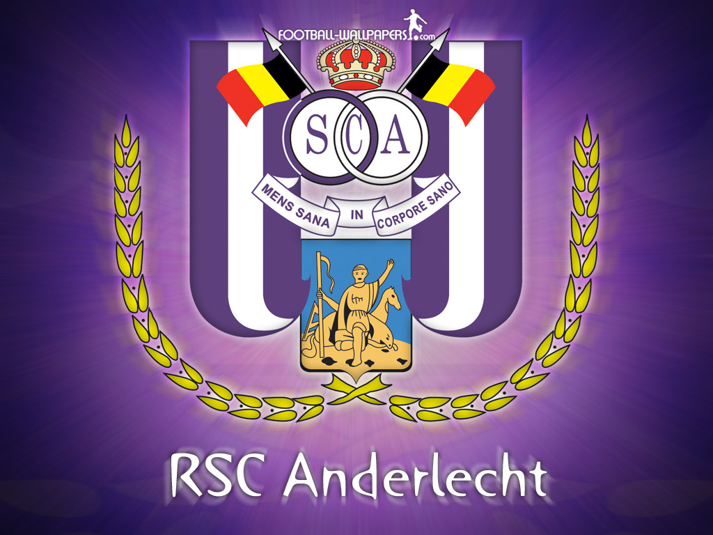 milan anderlecht 3 1 crudeli - photo#32