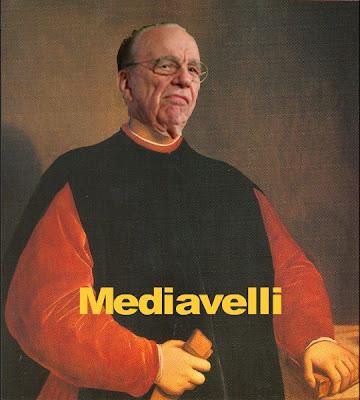 Mediavelli