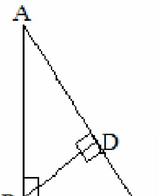 Soal Un Matematika Tahun 2000 S D 2011 Pokok Bahasan