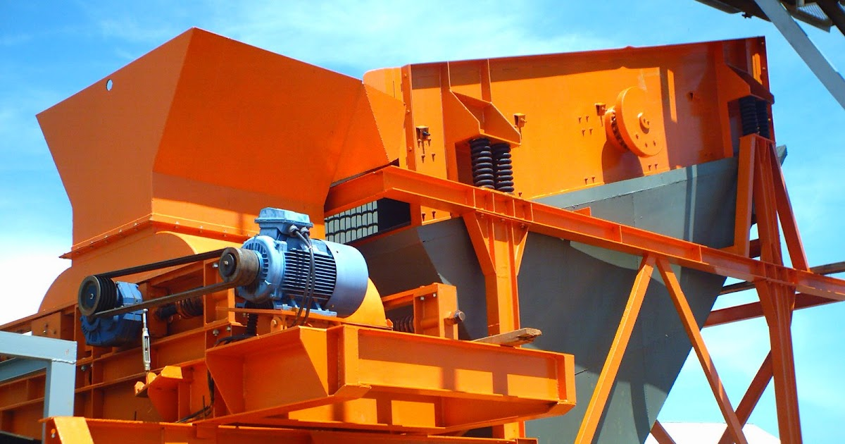 steam coal crushing plant Crushed steam coal dear sir/madam, this is reabalel souki from ae i'm looking for products with the following specifications: crushed steam coal about 1000 metric tons through our purchase manager.