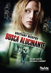 Baixar Filme Busca Alucinante [2010] (Dual Audio)