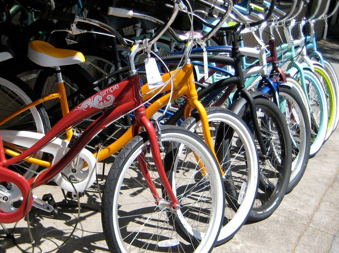 Bamboo Bikes Charlotte Nc Aren t these bikes