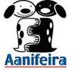 Aanifeira