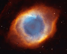 Olho de Deus