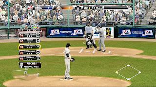 descargar juegos de beisbol para pc gratis