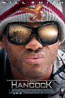 Hancock (2008) online y gratis