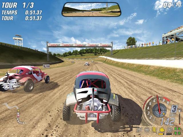 [Imagem: 00210271-photo-toca-race-driver-3.jpg]