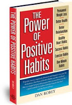 Power of Positive Habits