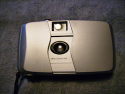"""Panorama camera"""