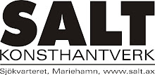 Försäljning i Mariehamn på Åland: