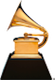 The winners of the 52nd Annual Grammy' Awards