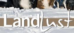 Landlust_Anleitungen