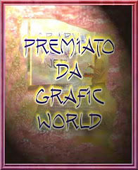 Premio Grafic World