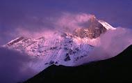 Hamro Mount Everest