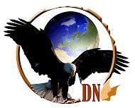 My Company Logo..