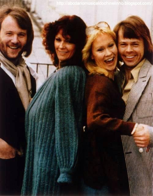 [ABBA+70.jpg]