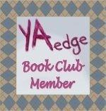 YAedgeboookclub