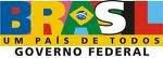Programa Brasil Empreendedor