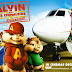 Alvin and The Chipmunk : The Squeakquel (2009)