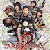 The Tarix Jabrix 2 (2009)