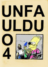 UN FAULDUO #4