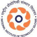 NIT Silchar jobs at http://www.jobjugaad.com