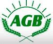 Bank Jobs at http://www.government-jobs-today.blogspot.com