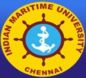 Maritime University Faculty Jobs Sep-2012