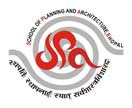 Scholl of planning and architecture Jobs at http://www.government-jobs-today.blogspot.com