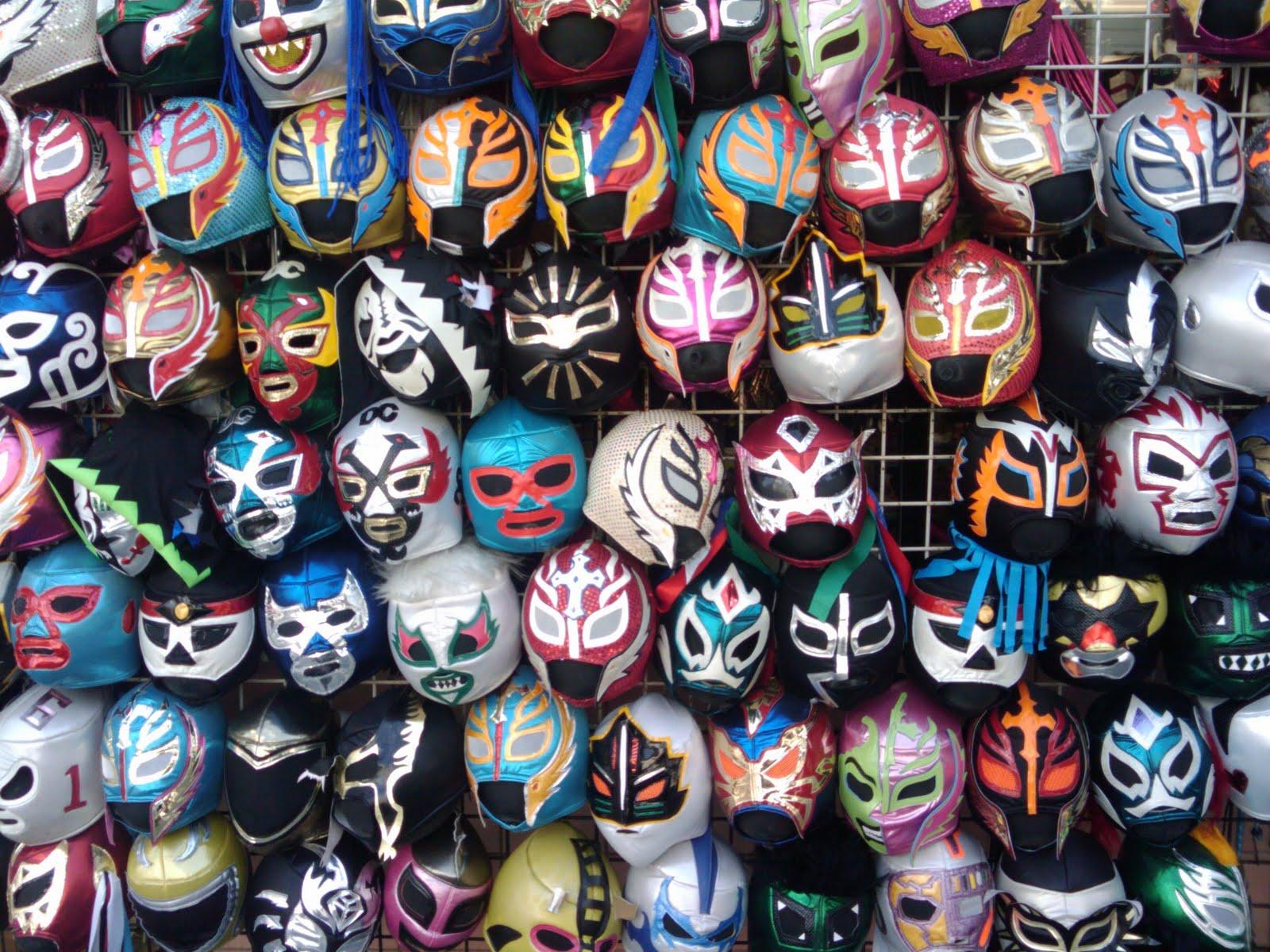 Maskeler Nerede Satılır G 252 Reşt 252 Rkiye Wwe T 252 Rkiye
