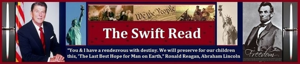 The Swift Read