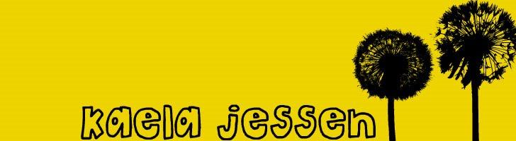 Kaela Jessen