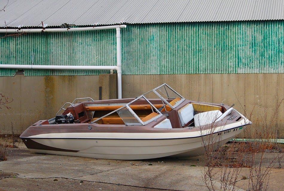 Larson Boats | Bowriders and Sport Boats
