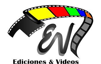 EDICIONES Y VIDEOS