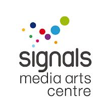 Signals Media Arts