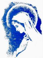 Sancta Maria, Mater Dei!