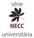 série-NECC-universitária