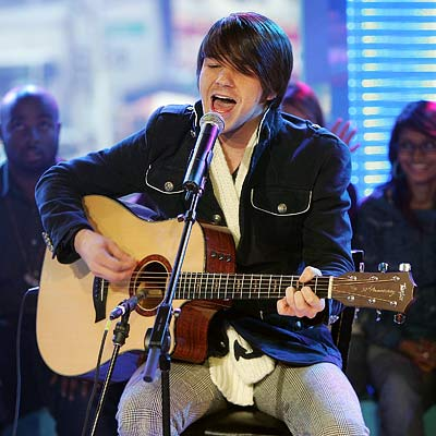 Drake Bell - accidente