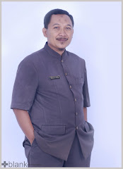 Kepala SMA N 1 Ngrayun