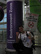 Some weren't convinced by Manchester Airport's green claims. ('environment zone' at manchester airport)