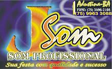 J.SOM