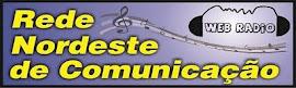 REDE NORDESTE DE COMUNICAÇÃO RADIO WSOM
